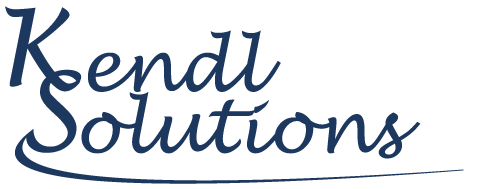 kendl-solutions-logo-colored